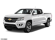 2016 Chevrolet Colorado Z71 Miami Lakes FL