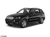 2013 BMW X5 xDrive35d Miami Lakes FL