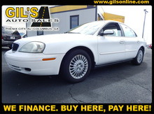2003 Mercury Sable GS Columbus GA