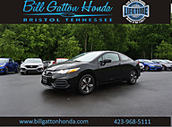 2015 Honda Civic EX Bristol TN