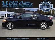 2015 Honda Civic LX Bristol TN