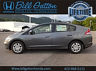 2014 Honda Insight Base Bristol TN