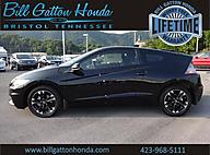 2014 Honda CR-Z Base Bristol TN