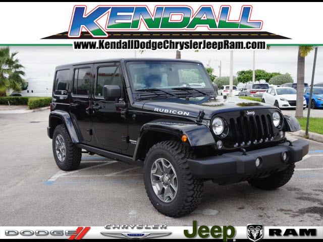 Planet dodge chrysler jeep used cars miami fl dealer for Planet motors in west palm beach