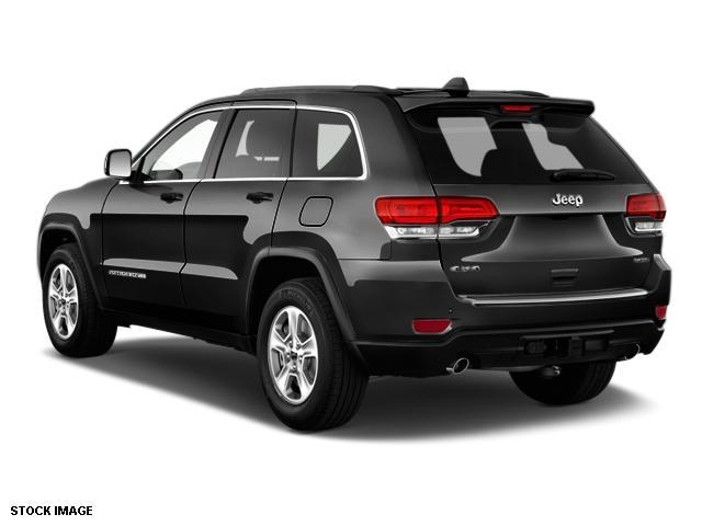 2015 jeep grand cherokee summit 4dr 4x4 specs and prices. Black Bedroom Furniture Sets. Home Design Ideas