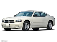 2006 Dodge Charger RT Miami FL