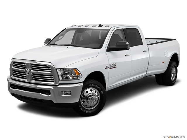 Tustin Chrysler Jeep Dodge >> Whats New For Dodge Ram 2015 | Autos Post