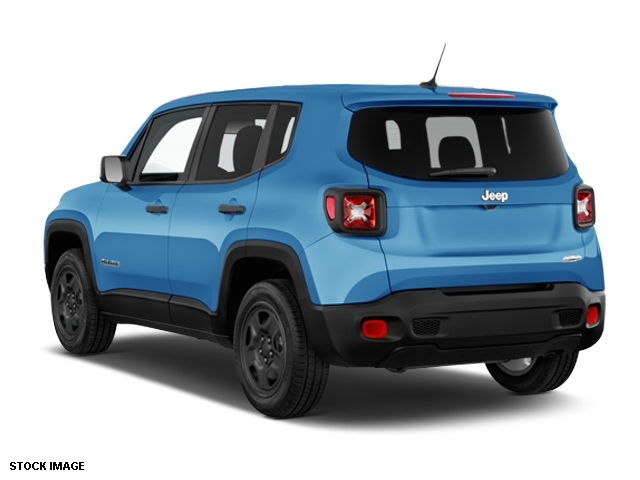 home new inventory jeep renegade 2015 jeep renegade. Black Bedroom Furniture Sets. Home Design Ideas
