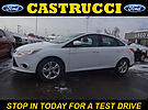 2014 Ford Focus  Cincinnati