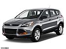 2015 Ford Escape  Cincinnati