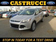 2015 Ford Escape  Cincinnati