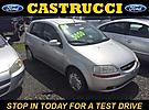 2006 Chevrolet Aveo Special Value Cincinnati