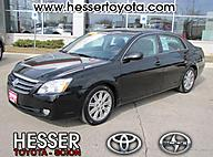 2007 Toyota Avalon LTD Janesville WI