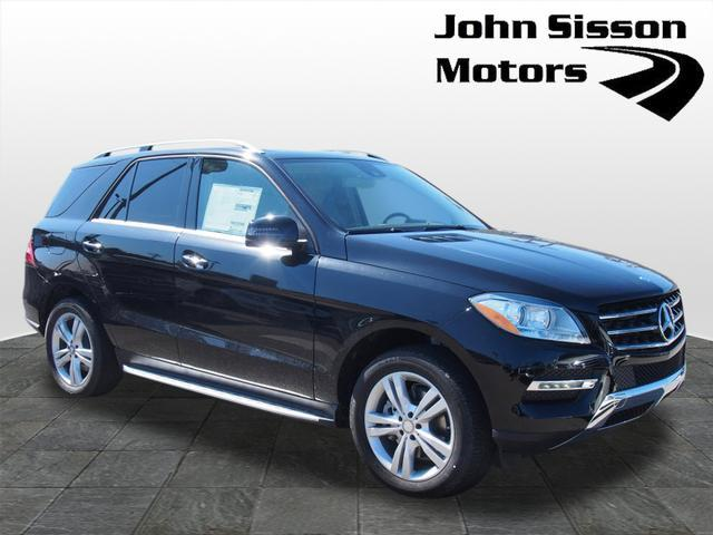 2015 mercedes benz m class ml350 4matic washington pa 9322947. Black Bedroom Furniture Sets. Home Design Ideas