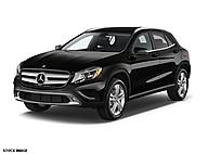 2015 Mercedes-Benz GLA-Class GLA250 4MATIC Washington PA