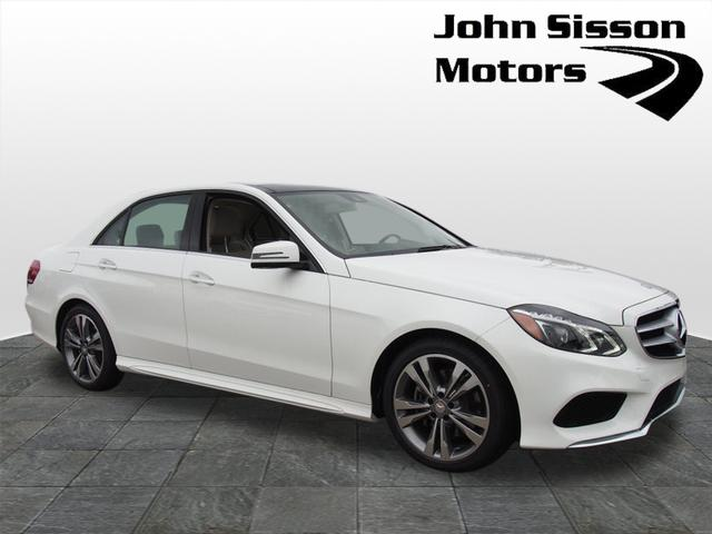 used cars john sisson motors mercedes benz dealership