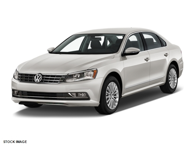 Clear Lake Volkswagen Used Cars