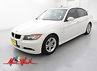 2008 BMW 3 Series 328i Fort Hood TX