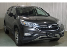 2016 Honda CR-V EX Toms River NJ
