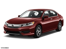 2016 Honda Accord LX Toms River NJ