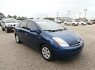 2008 Toyota Prius  Enterprise AL