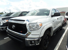 2016 Toyota Tundra SR5 Enterprise AL
