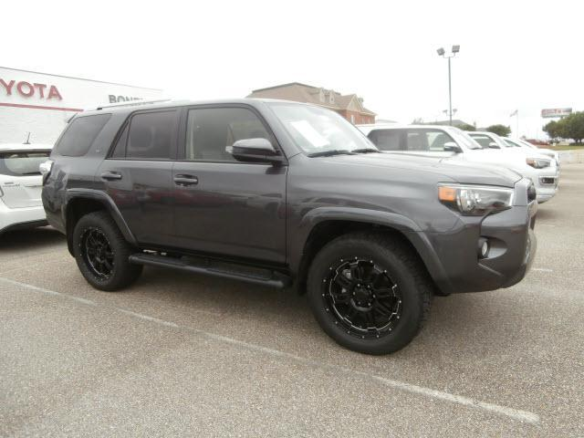 toyota 4runner xp autos post. Black Bedroom Furniture Sets. Home Design Ideas