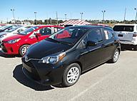 2015 Toyota Yaris L Enterprise AL