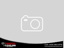 2008 Cadillac CTS 3.6L V6 McDonald TN