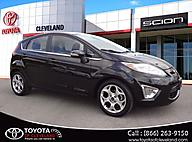 2011 Ford Fiesta SES McDonald TN