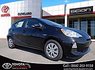 2014 Toyota Prius c Two McDonald TN