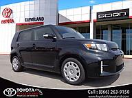 2014 Scion xB  McDonald TN