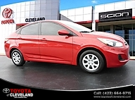 2014 Hyundai Accent GLS McDonald TN