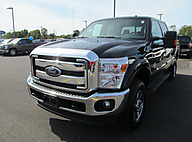 2016 Ford F-250 Super Duty Watertown NY
