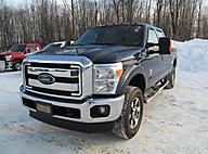 2014 Ford F-250 Super Duty Watertown NY