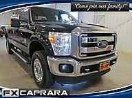 2016 Ford F-250 Super Duty Lariat Watertown NY