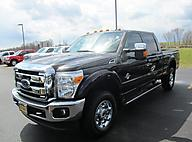 2015 Ford F-350 Super Duty Watertown NY
