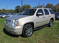 2013 GMC Yukon Denali Watertown NY