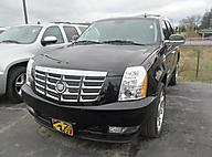 2011 Cadillac Escalade Premium Watertown NY