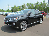 2015 Lexus RX 350 Watertown NY