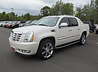 2011 Cadillac Escalade EXT Luxury Watertown NY