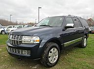 2014 Lincoln Navigator  Watertown NY
