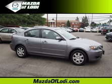 Mazda MAZDA3 i 2006