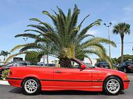1996 BMW 3-Series 328IC West Palm Beach FL