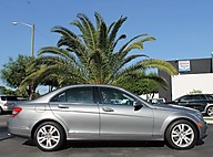 2011 Mercedes-Benz C-Class C300 West Palm Beach FL