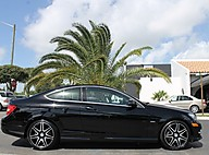 2014 Mercedes-Benz C-Class C250 West Palm Beach FL