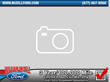 2015 Chevrolet Equinox FWD 4dr LT w/1LT Augusta GA