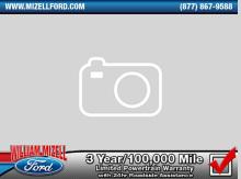 2014 Chevrolet Captiva Sport Fleet FWD 4dr LTZ Augusta GA