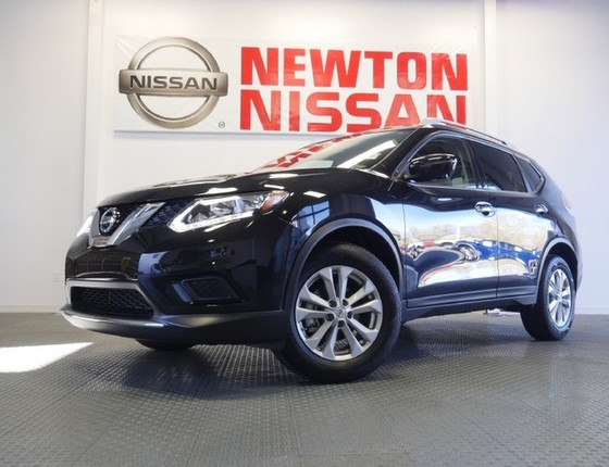 2016 nissan rogue sv w premium package gallatin tn 12337143. Black Bedroom Furniture Sets. Home Design Ideas