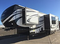 2015 Jayco Seismic 4212 45ft/2Slides Grand Junction CO